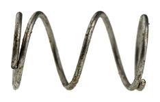 Firing Pin Spring (All Series To AR200001)