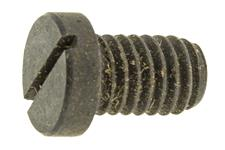 Forend Screw, Rear, Short, Used Factory Original