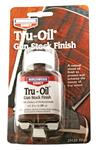 Tru-Oil, 3 Ounce Spare Bottle