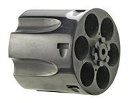Cylinder Assembly, .45 LC, Used Factory