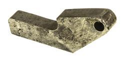 Trigger Pawl, Used