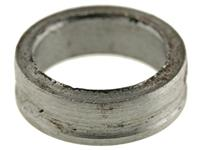 Cylinder Bushing, New