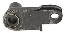 Crane Assembly, Blued (Incl Crane Link & Crane Link Bearing)