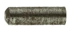 Bolt Cover Pin, New Factory Original