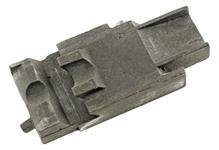 "Slide (2-3/4"" Chamber), Used Factory Original"