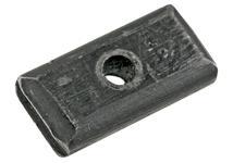 Muzzle Extension Key
