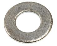 Stock Bolt Washer, New Factory Original