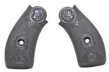 Grips, .38 Cal., Break Top w/ Hammer, New Reproduction