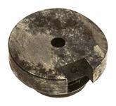 Bolt Head, Used