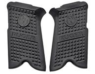 Grip Panels, .40 Auto & 9mm, Used Factory Original (Sold In Pairs Only)