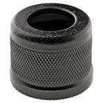 Barrel Retaining Nut, New