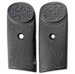 Grips, Late Type, New Reproduction