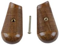 Grips, Bolo, Reproduction