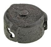 Breech Cap, Inner, Used