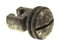 Firing Pin Nut, Used Factory Original