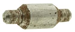 Stock Pin, Used Factory Original