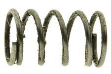 Firing Pin Spring, Used, Original