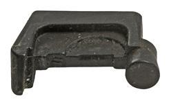 Extractor, .45 Cal. (15/5 Slim), New Factory Original
