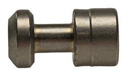 Firing Pin Safety, .45 Cal.