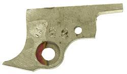 Ejector, Nickel, Used Factory Original