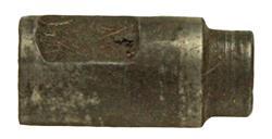Backstrap Retaining Plunger, Used Factory Original