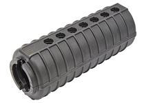 """M4 """"Fat"""" Handguard Set (w/ Double Heat Shield)"""