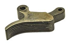 Trigger, Used Factory Original