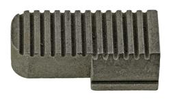 Bolt (Breech Block), .22 Cal.