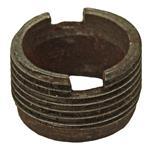 Barrel Bushing, For Non Insert Type Slide, Used Factory Original