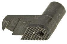 Slide Catch, Used Factory Original