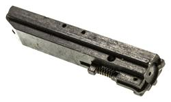 """Breech Bolt, Used Factory Original (w/ Extractor & Short 1-1/4"""" Ejector)"""