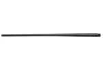 "Barrel, 12 Ga., 36"", Full, 3"" Chamber, Mrkd Mdl 55G II The Original Goose Gun"